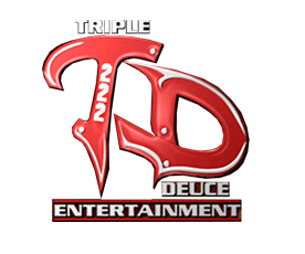 Triple Deuce Entertainment